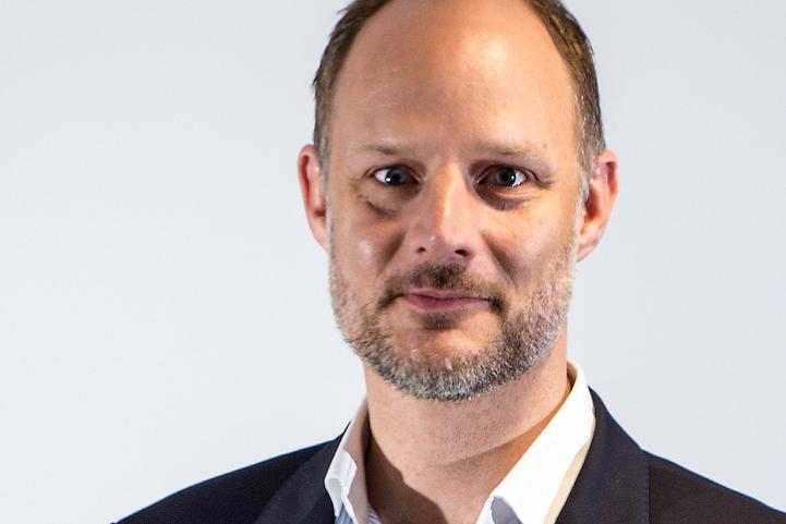 Petter Mowinckel