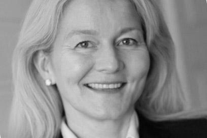 Margrethe Bøe Landro