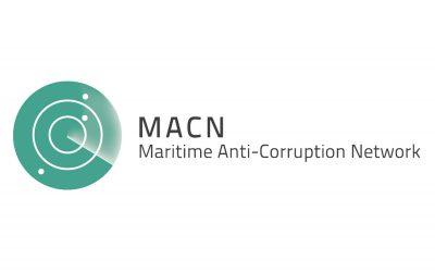 G2 Ocean join MACN