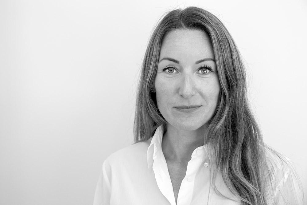 Martha Lehmann-Røed