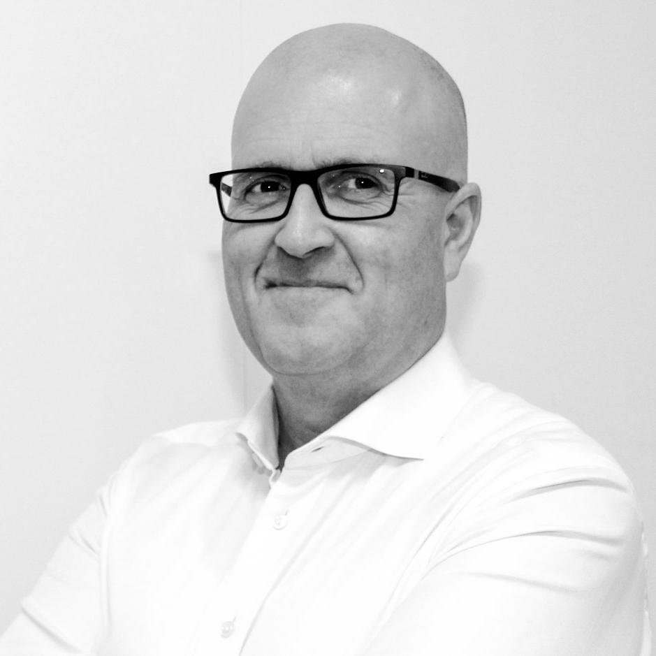 Leif-Arne Strømmen